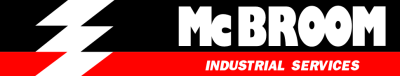 McBroom Industrial Services